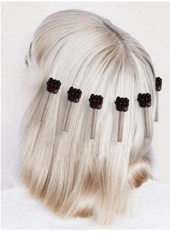 hair1_670