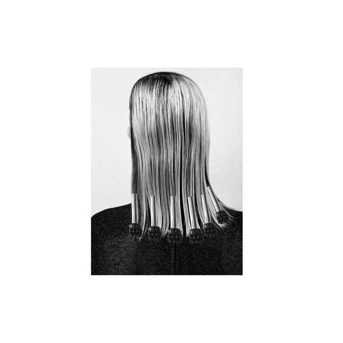 hair2_670